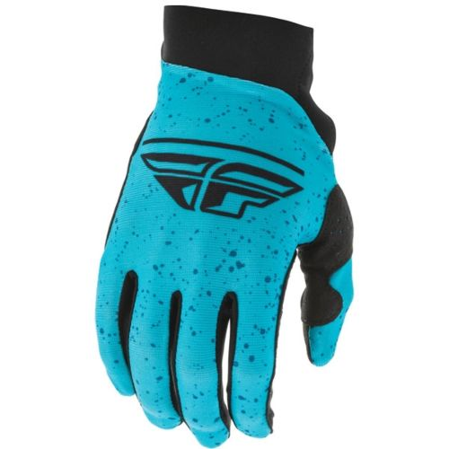Fly Racing Women's Pro Lite Glove