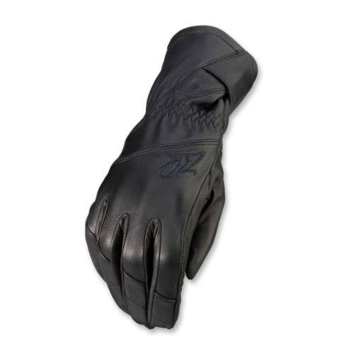 Z1R Women's Recoil Gloves