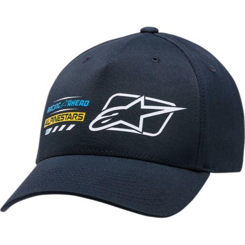 Alpinestars World Tour Hat