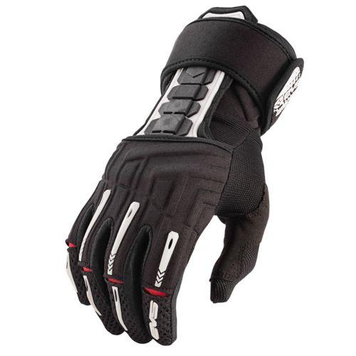 EVS Wrister 2.0 Glove