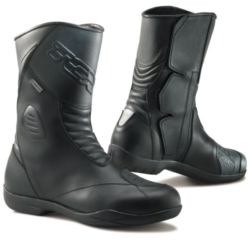 TCX X-Five EVO Gore-Tex Boot