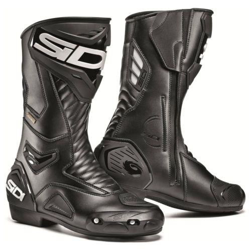 Sidi Performer Gore-Tex Boot