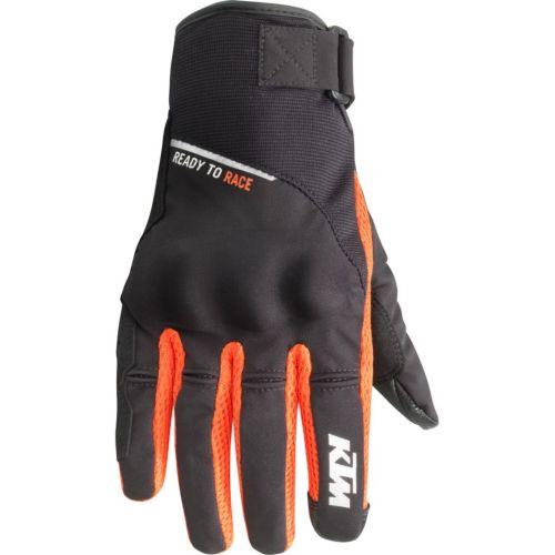 KTM Two 4 Ride Gloves