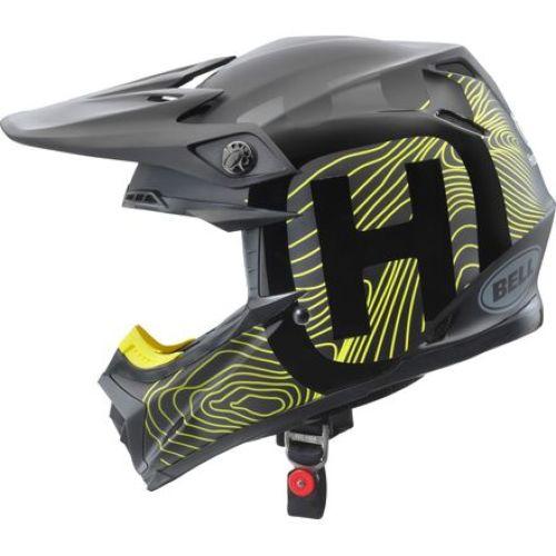 KTM Coffee Mug - Black
