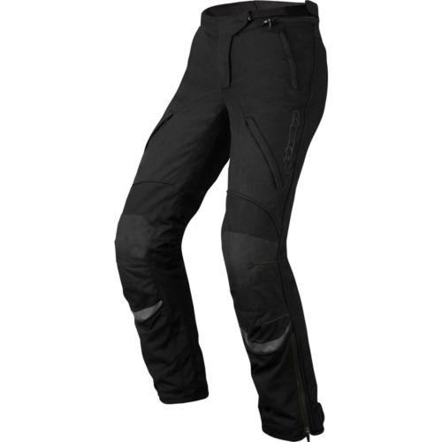 Alpinestars Stella New Land Gore-Tex Pants
