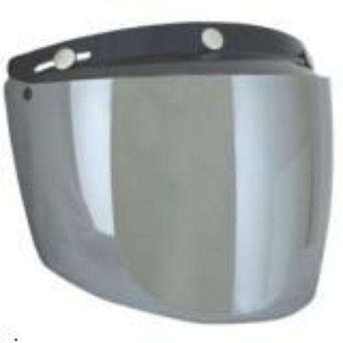 Echo 3 Snap Flip Shields