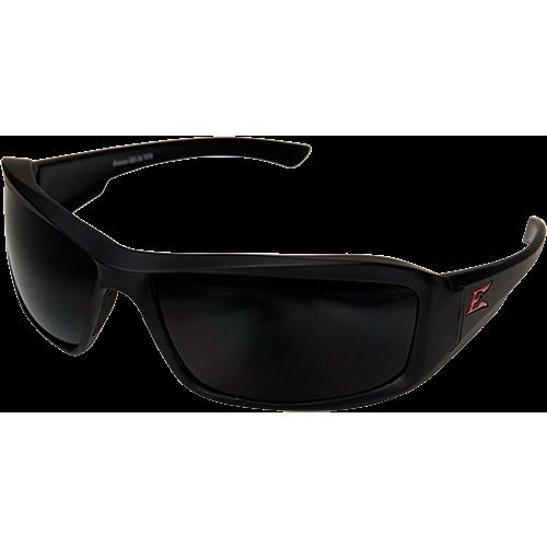 Edge Brazeau Designer Glasses