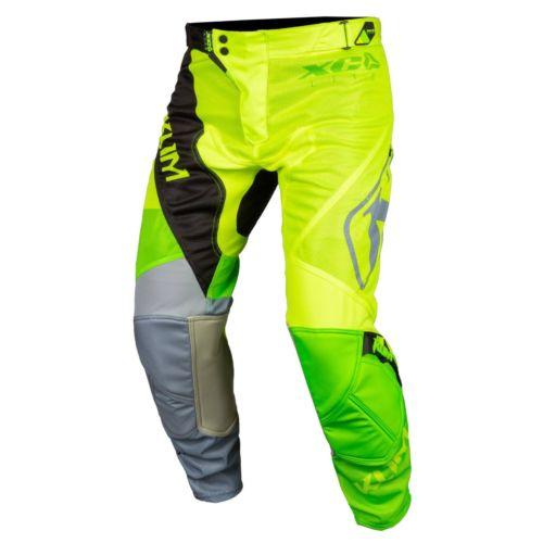Klim 2020 Youth XC Lite Pants