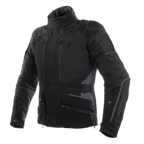 Dainese Carve Master 2 Short/Tall Gore-Tex Jacket