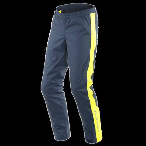Dainese Storm 2 Unisex Pants
