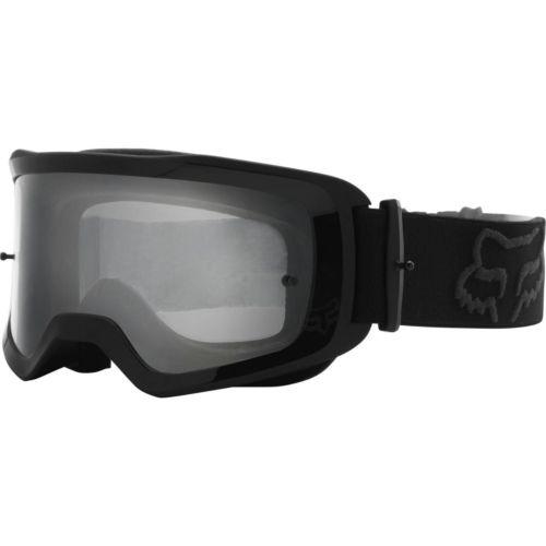 Fox Youth Main Stray Goggles