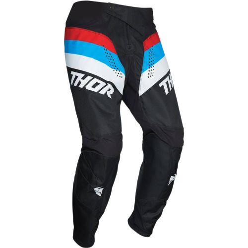 Thor Youth Pulse Racer Pants