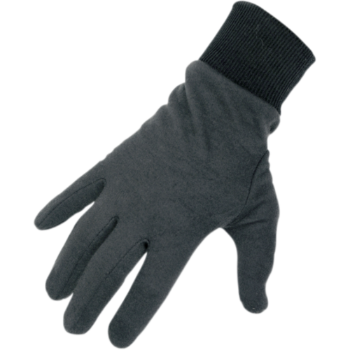Arctiva Youth Dri-Release Glove Liner