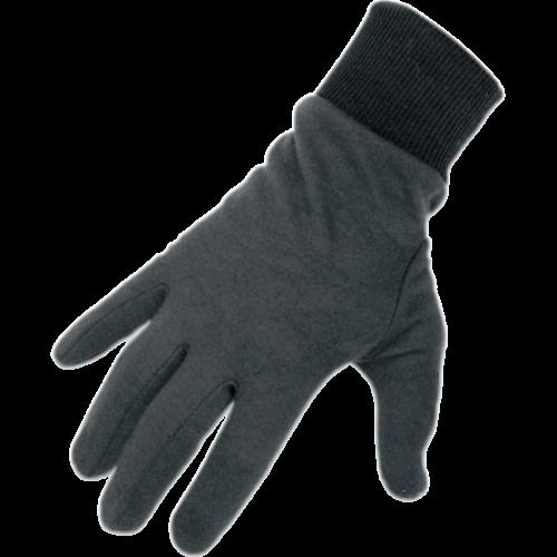 Arctiva Dri-Release Glove Liner