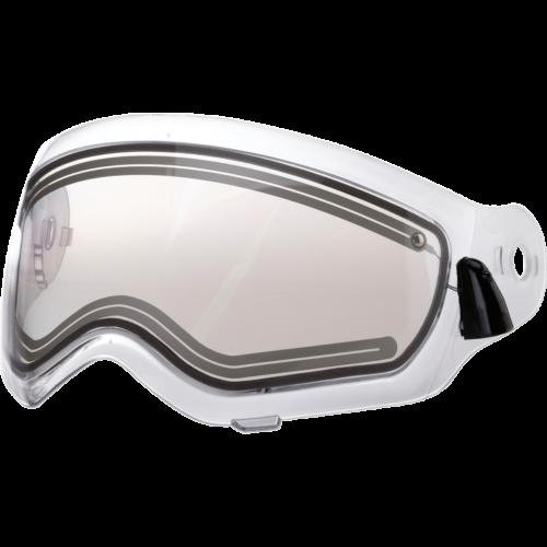 Z1R Range Replacement Electric Helmet Shield