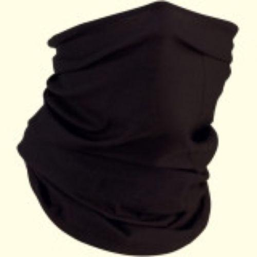 Z1R Fleece Neck Gaiter