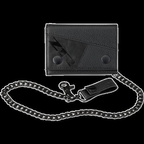 Z1R Wallet