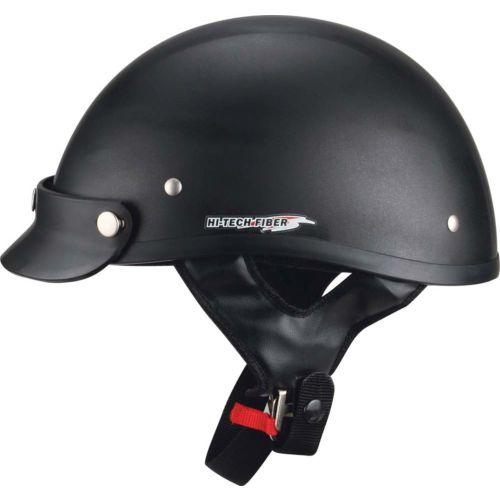 Zeus ZS-009 Solid Helmet