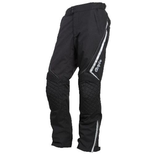 SCORPION ZION WOMEN'S PANTS