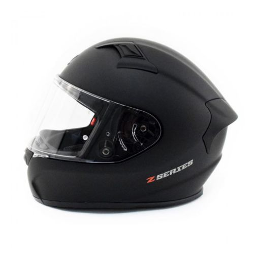 ZOX Z-FF50 Helmet