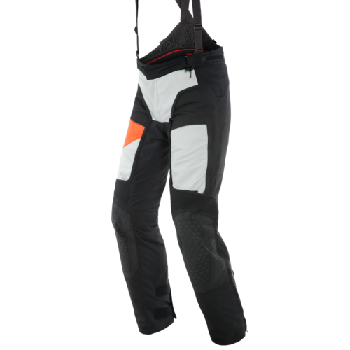 Dainese D-Explorer 2 Gore-Tex Pants