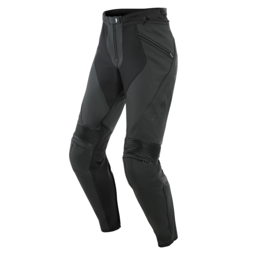 Dainese Pony 3 Lady Leather Pants