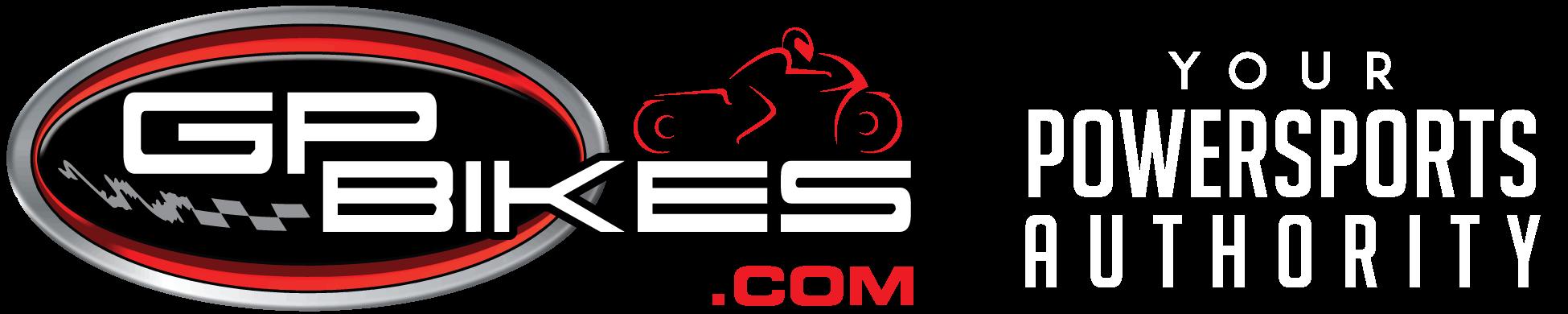 gpbikes.com - Your Powersports Authority