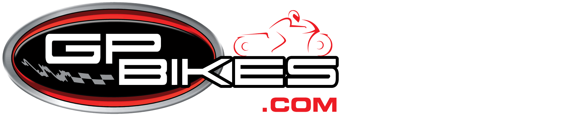 gpbikes.com - Your Powersports Authority